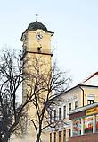 Костел Св. Эгидия