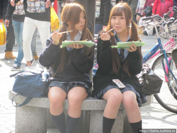 Школницы японки фото фото 699-911
