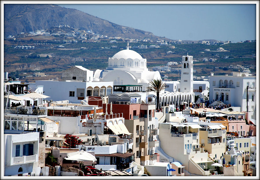 santorini hospital can culture save it Case studies santorini hospital essays and research papers a case study on outsourcing of hospitals submitted by: sadikchya acharya mba iii(r) kings college mgt 620 operations management & supply chain international american university.