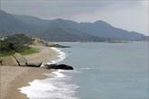 Пляжи Аресифеса