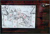 План Малого града