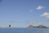 Острова на озеро Титикака, Боливия