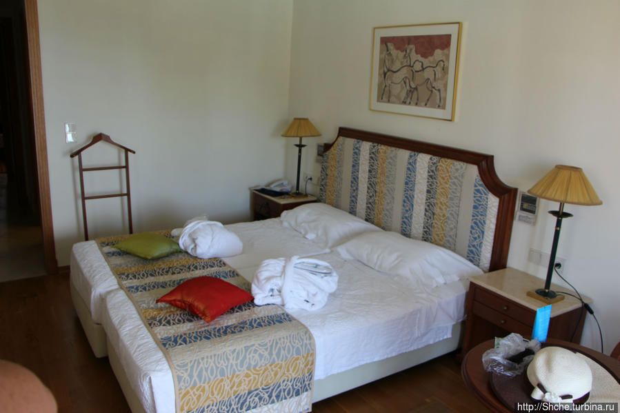 моя комната, во второй диван