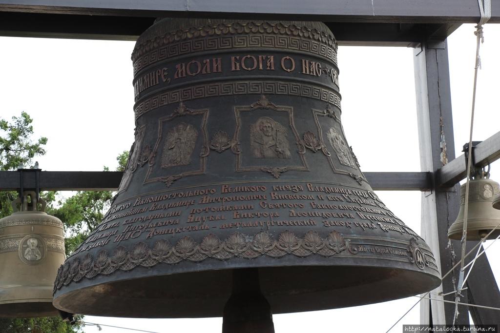 Херсонес Таврический. Севастополь. Севастополь, Россия