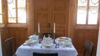 Дом ортодоксального еврея