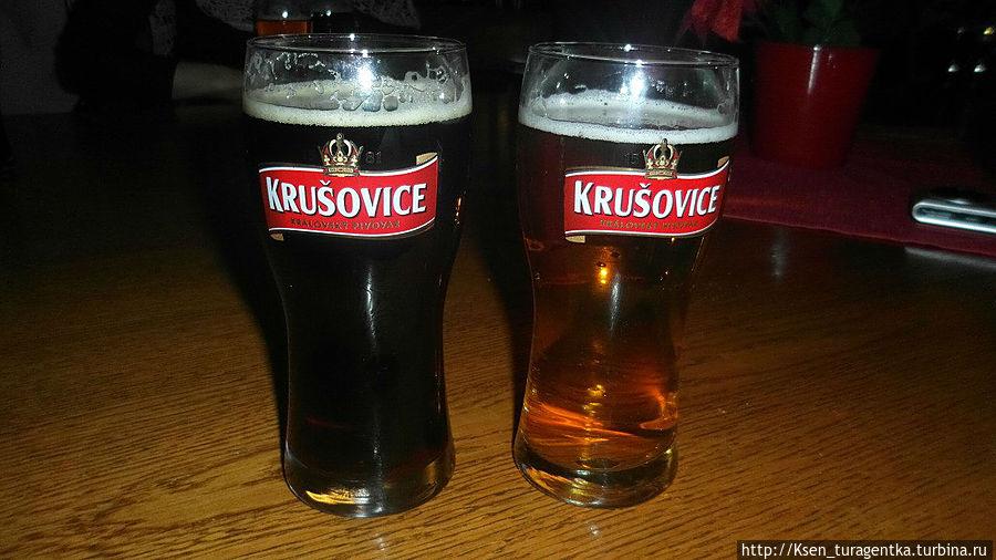 Пиво и пивные сувениры — бокалы, кружки, футболки, подставки под бокалы, ручки, брелки и многое другое