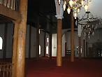 Мечеть Хызырбей