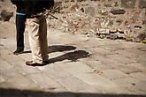 Сказал бы всех с праздником, но он давно прошел.  з.ы. Холм на котором расположен город является очень выделяется среди пейзажа и вероятно является самым высоким в Тоскане, но тут я не уверен. Часть нашей группы отправилась наверх, я же остался снимать Timelapse для видеоролика. Показать фотографии оттуда к сожалению не могу, но если будет возможность посетить этот город обязательно поднимитесь наверх, там просто шикарные виды )