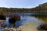 #2 Basin lake