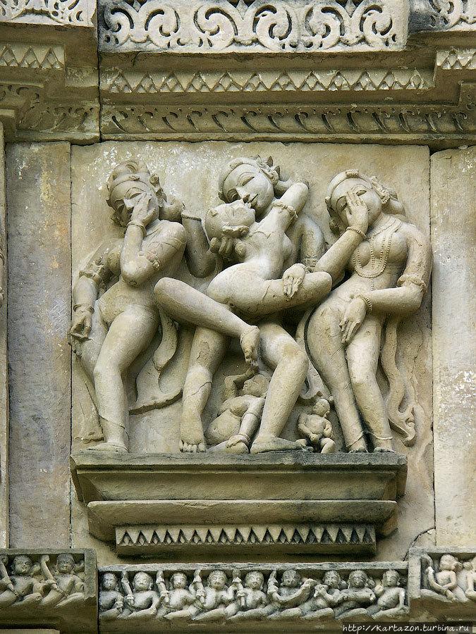 Анальный секс - много жарких и вкусных порно-роликов с
