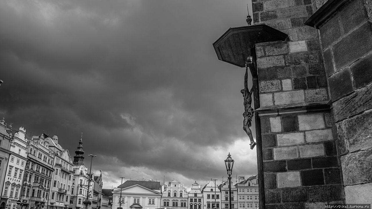 Пльзень. Образы Пльзень, Чехия
