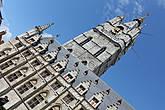Башня Белфорт