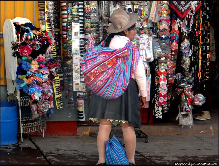Лагуна Уилкакоча, или встречи в Черных горах Уарас, Перу
