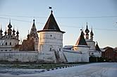 Михайло-Архангельский монастрырь