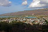 а это панорама города Гавайи-Кай (Hawaii Kay), такой себе курорт южнее Гонолулу