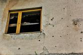 эхо войны. Югославской Армией в 1992 в районе Яйце проводилась операция