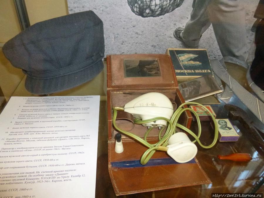 Шляпка с вуалью — привет из далеких 50-х