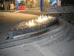 Чудесный фонтан в Фельдене)