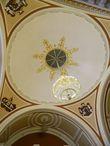 Купол Колонного зала