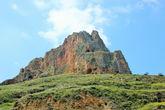 Гора Арбель во всей красе