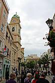 Показалась колокольня Кафедрального собора св. Марии, мы туда заходили http://turbina.ru/authors/Shche/travels/view/81897/memo/74980/