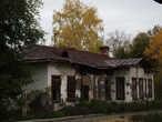 дом В.П. Иващенко