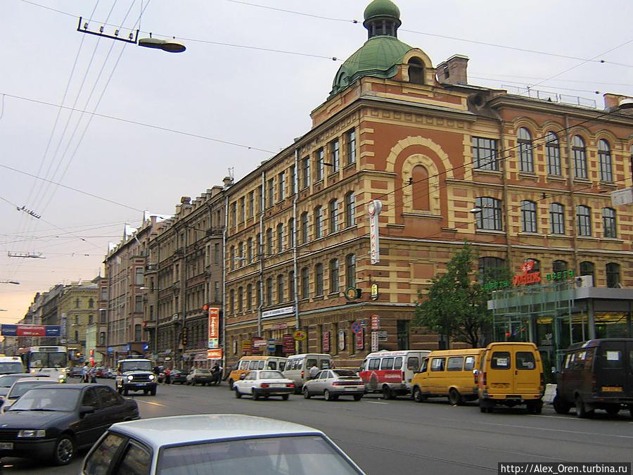 Днепропетровск проститутки or блЯди or шлюхи site ua