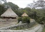 Селение Пуэблито