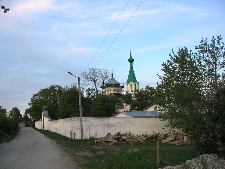 Фото 2004-го года