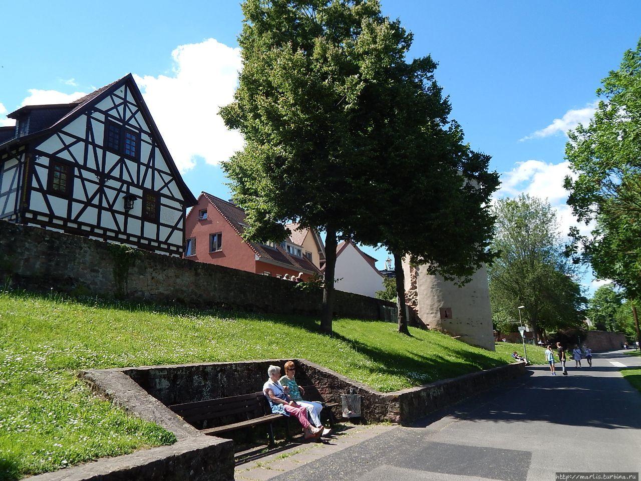 Foto ehrmann in seligenstadt 13