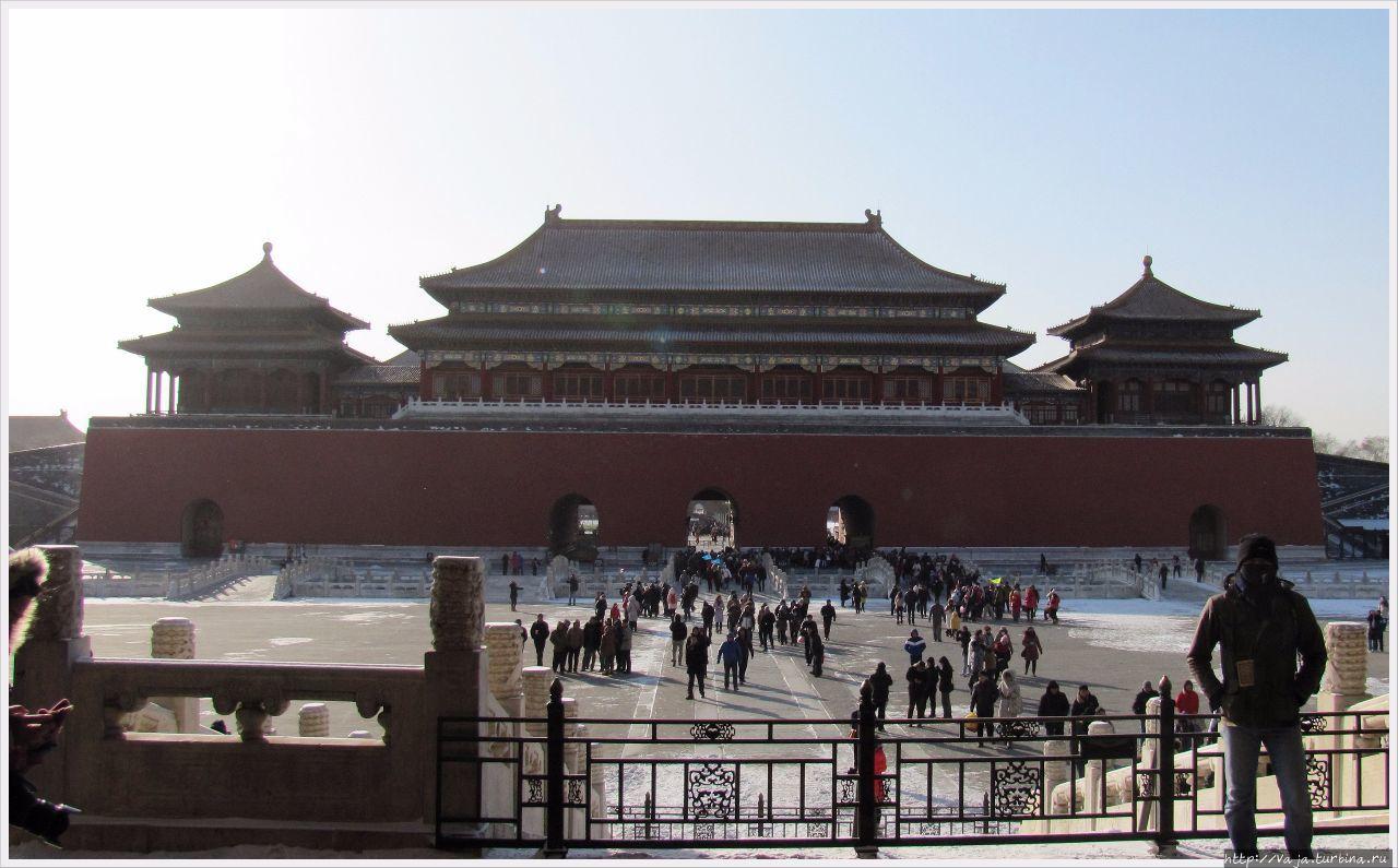Пекин где купить картины