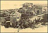 Кончезерский завод после реконструкции (фото из интернета).