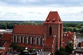 кафедральный собор Св. Яна