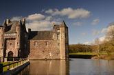 Замок Тресессон