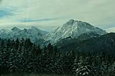 Впереди — Баварские Альпы