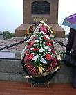 Недаром помнит вся Россия про день Бородина