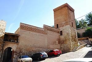 Portal de Valencia