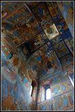Церковь Спаса на Сенях