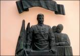 В августе 1921 года на III съезде Советов Тираспольского уезда М.В.Фрунзе избран почетным депутатом.