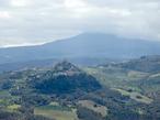 Rocca d'Órcia