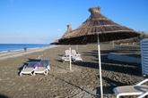 Самшитовая роща отель пицунда пляж фото