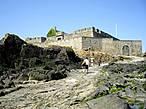 Национальный Форт (Fort National).