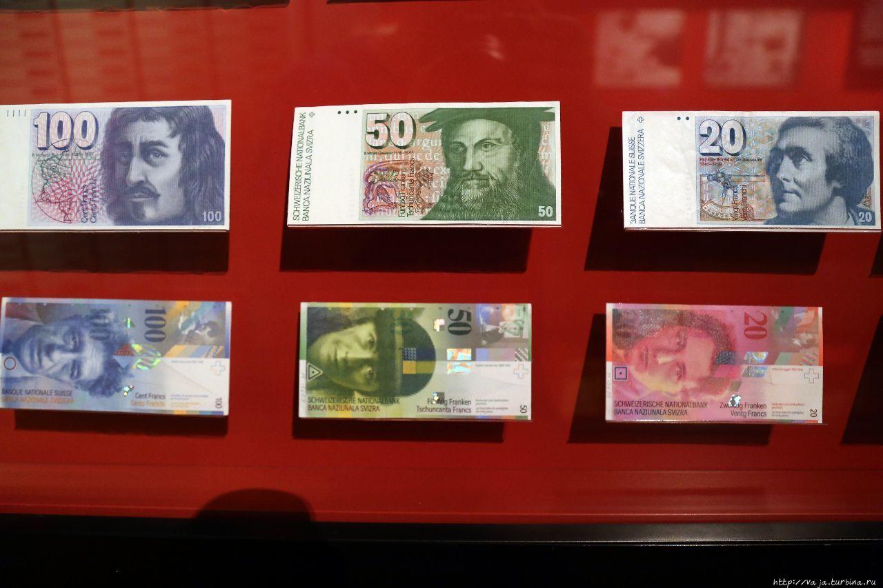 Национальный музей Швейцарии. Пятая часть Цюрих, Швейцария