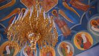 Церковь Иконы Божией Матери — Живоносный Источник