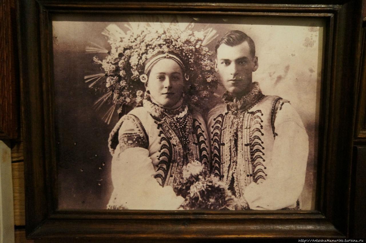 Старовинний український одяг картинки 12 фотография