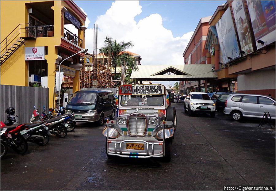 *Город Легаспи назван в честь легендарного искателя приключений – испанца Мигеля Лопеса де Легаспи, начинавшего карьеру завоевателя-конкистадора еще вместе с Кортесом в Мексике, но потом волею короля оказавшегося на Филиппинах Легаспи, Филиппины