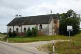 Старая церковь (1766)