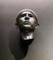 Житель древнего Рима периода империи