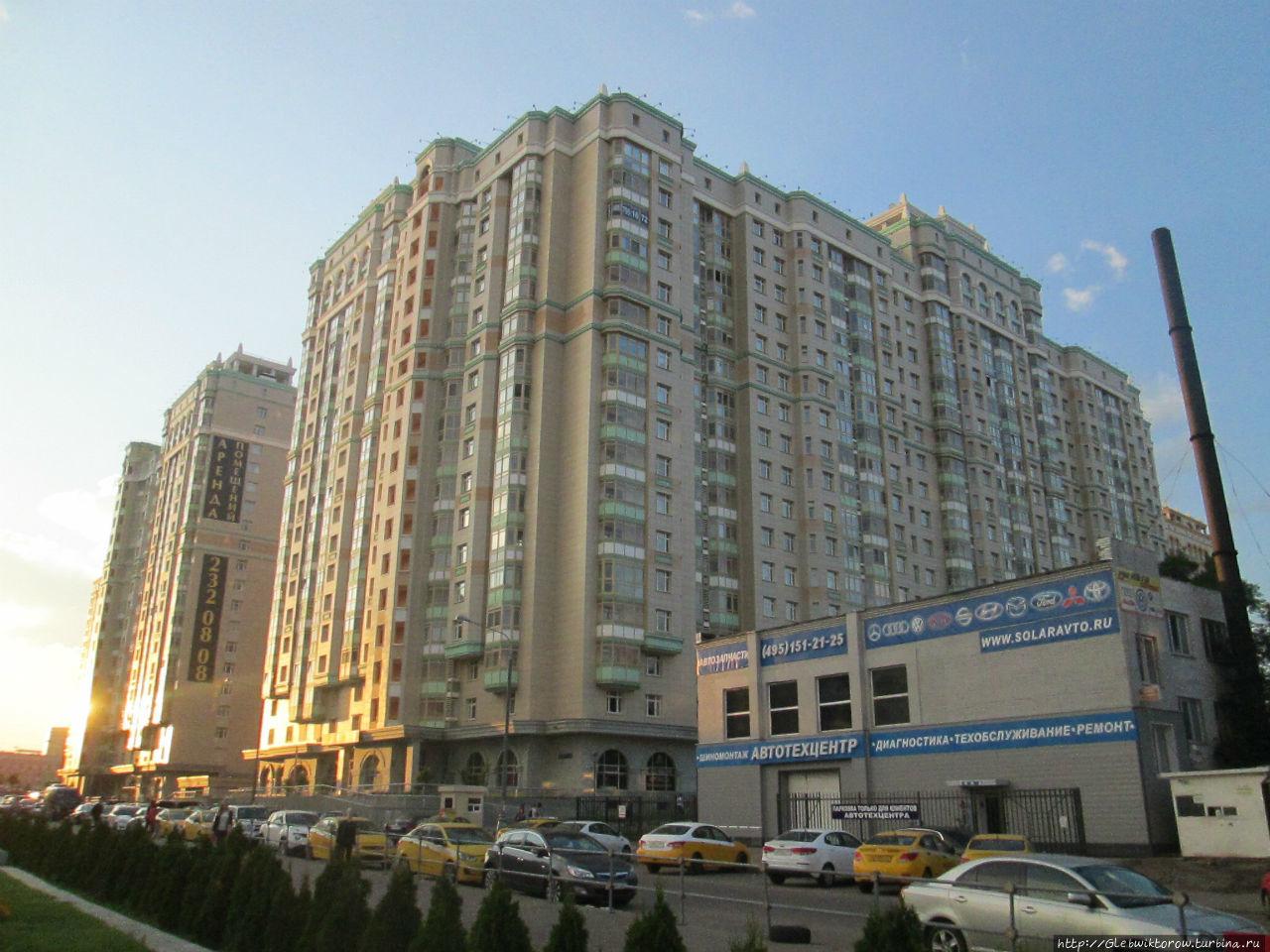 deshevie-shlyuhi-metro-yugo-zapadnaya