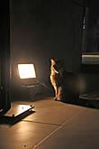 Загадочный Кот в Святой Софии
